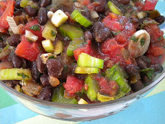 mexican appetizer recipes
