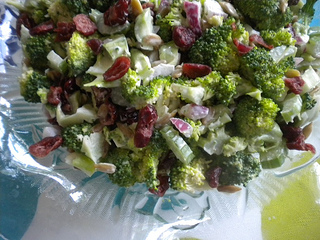 Cold Salad Recipes With Simple Good For Your Ingredients