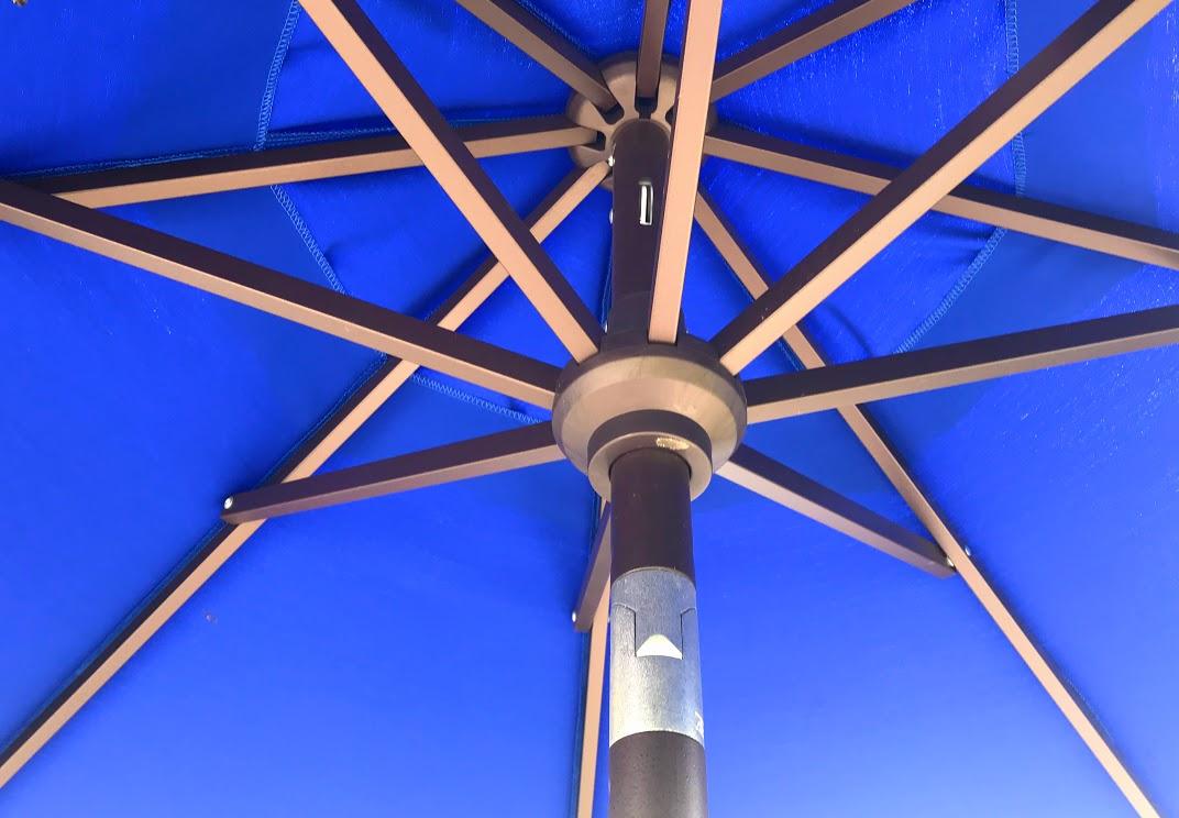 patio umbrella fabric