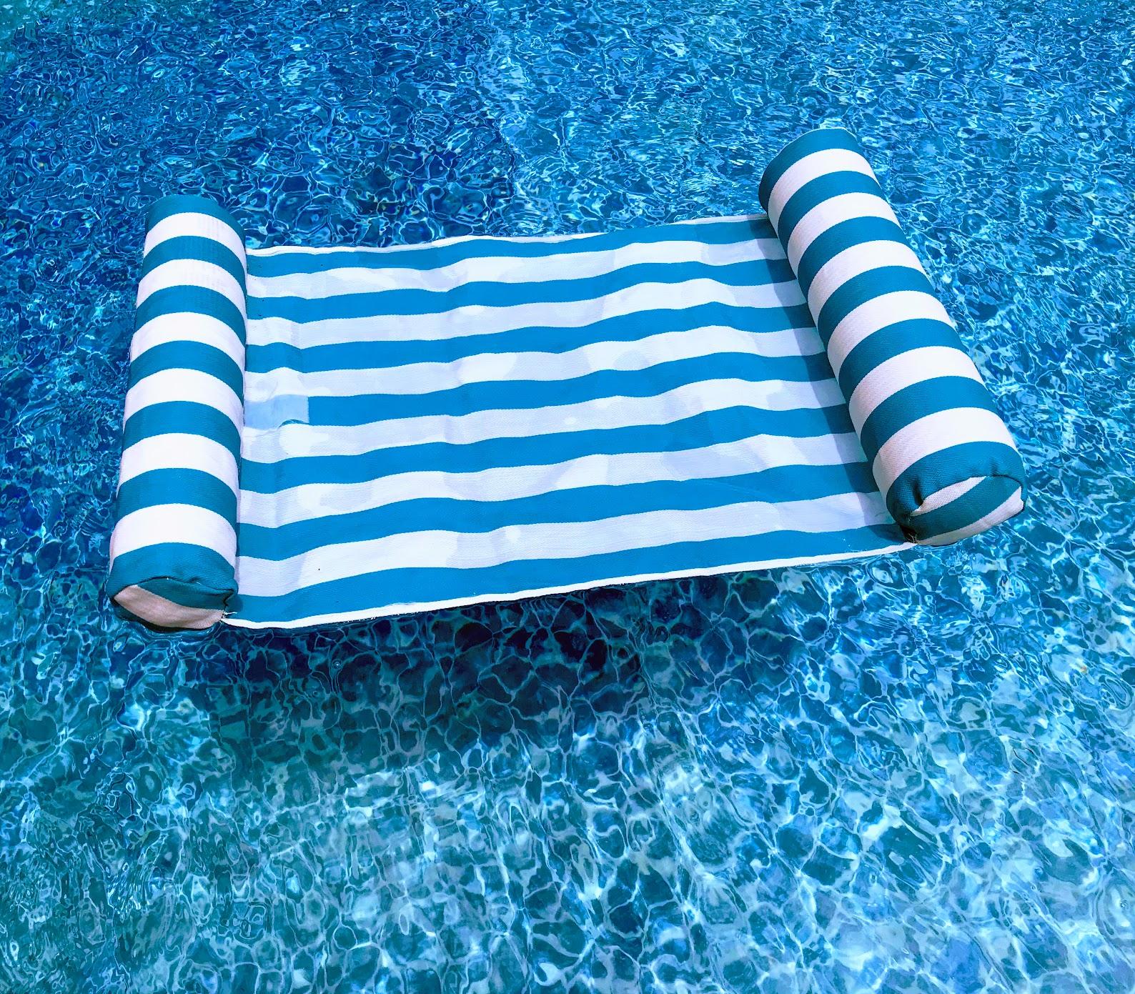 water hammock
