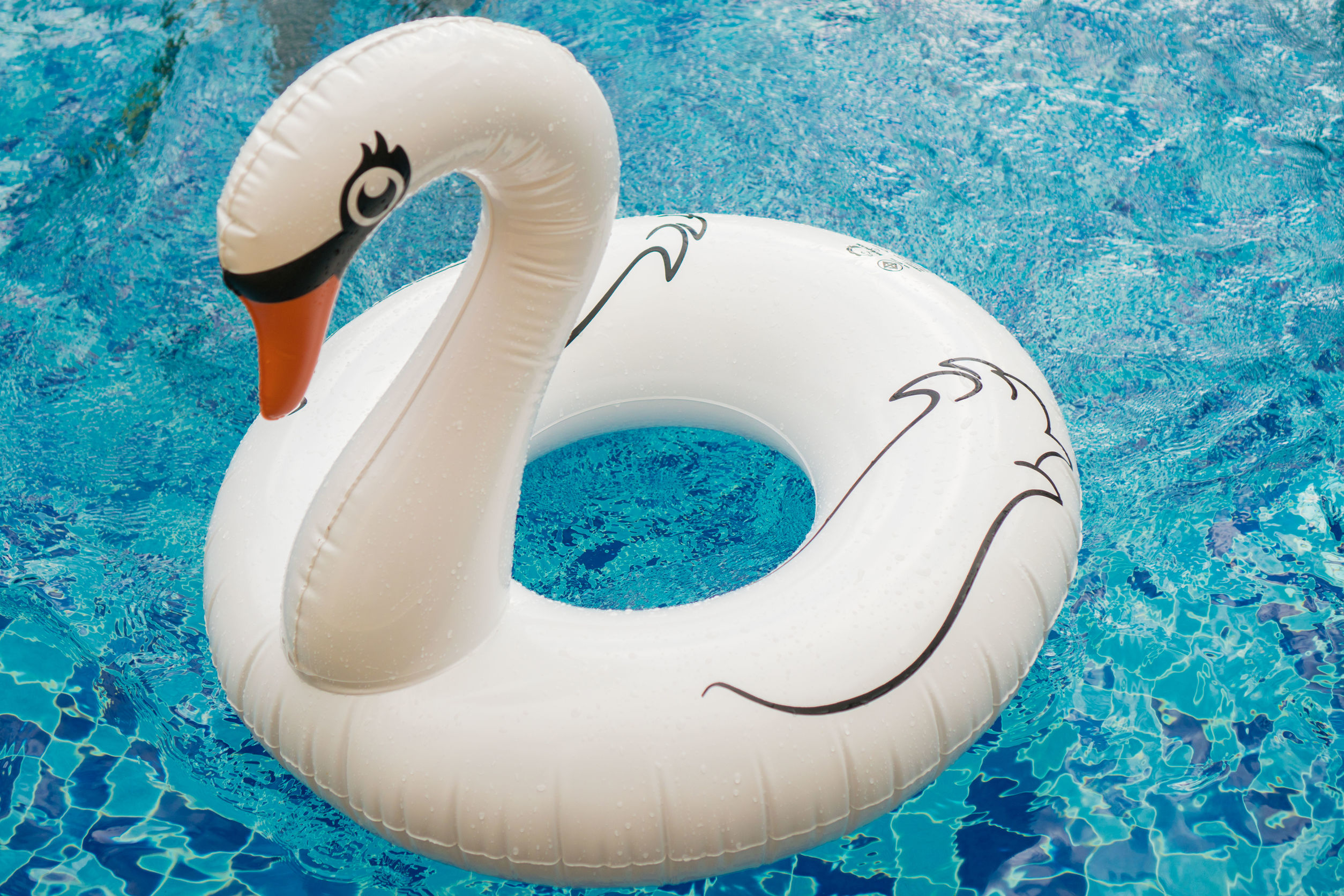 cool pool floats for adults