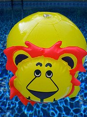 pool party ideas for kids