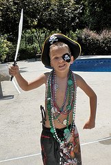 treasure diving games