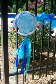 under the sea party ideas and decorations